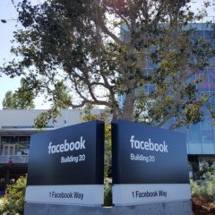 Facebook denies targeting unstable people