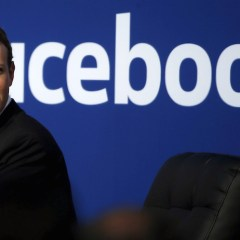 Facebook still accessible in Thailand despite government threat
