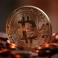 What Is The Current Value Of Bitcoin?