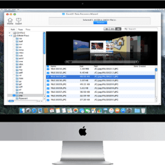 How to go about Mac data recovery