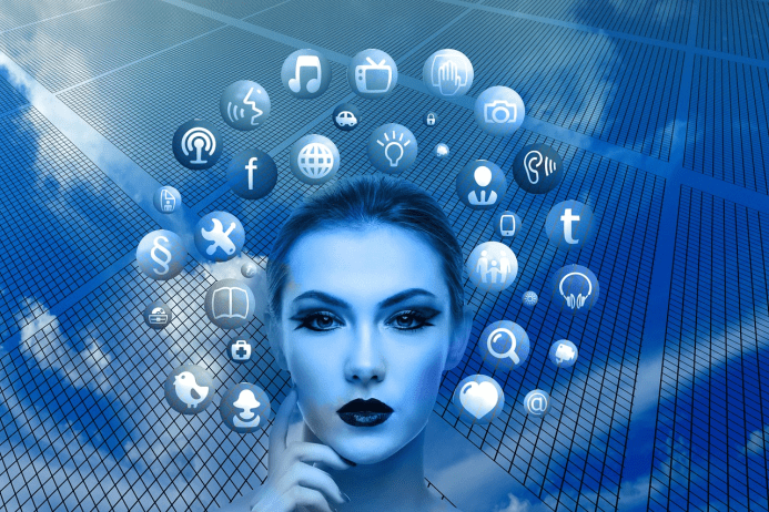 How Brain-Machine Interface is Shaping the Future of Social Media