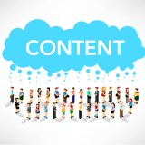 Here's How Marketers Can Write Good Content for the Internet
