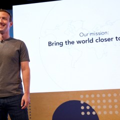 Facebook Rolls Out New Tools for Group Admins