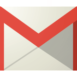 Google Will No Longer Read Your Emails For Gmail Ads