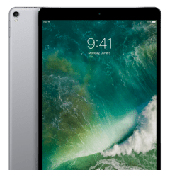 Is iPad Pro 10.5 The Best Tablet?