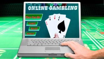 casino slots garden