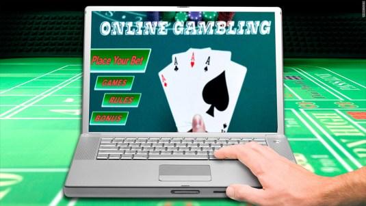 5 reasons behind phenomenal online gaming growth