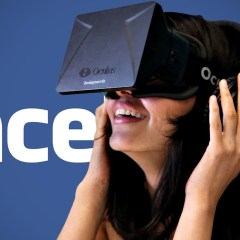 Facebook working on affordable Wireless Oculus Headset for the public