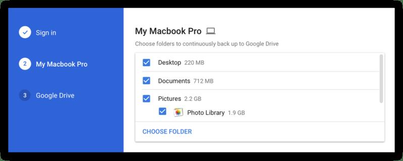 Google backup_and_sync