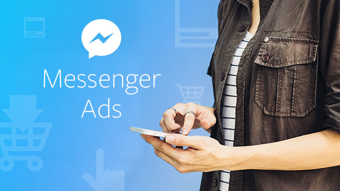 Facebook Messenger to launch home screen ads across the globe