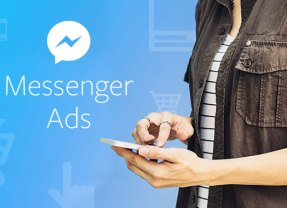 Facebook Messenger Ads Are Going Global