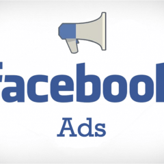 Facebook will no longer charge marketers for accidental ad clicks