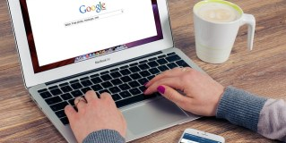 Google Pays Apple Billions Of Dollars A Year To Remain As Default Search Engine On iOS Devices