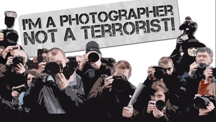 snapchat facebook gifct terrorism