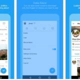 Twitter is testing a lightweight version of its Android app