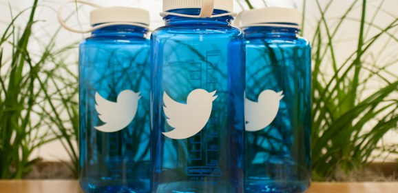 Twitter freezes out more accounts linked with terrorism in 2017