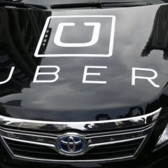 Uber forfeits operating license in London