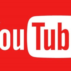 YouTube to MP3 site agrees to shut down after legal battle