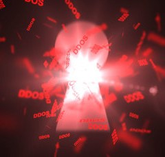 When experts attack: a new wave emerges in DDoS assaults