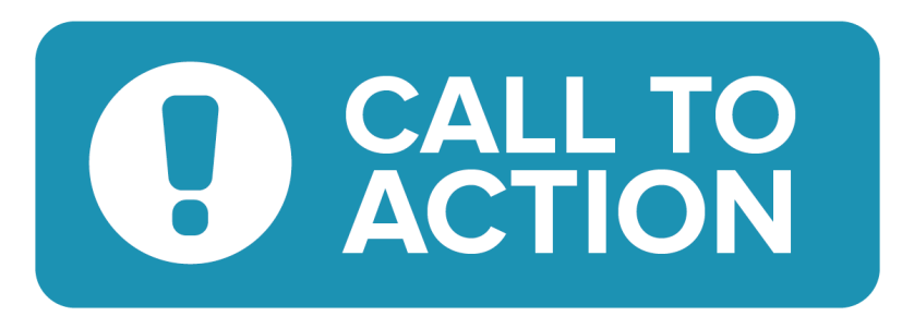 Make a call to action