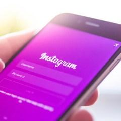 6 Tips to Improve Instagram Marketing
