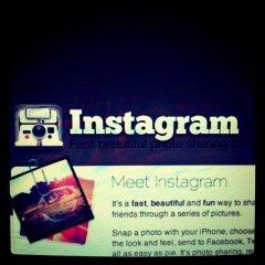 4 Key Metrics for Instagram Analytics