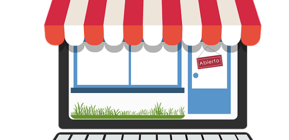 8 Points To Consider Before Creating An Online Store