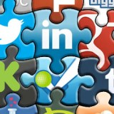 How to Choose the Social Media Tools You Need