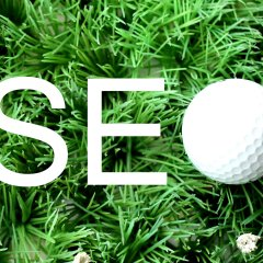 6 Things You'll Need to Start a Successful SEO Campaign