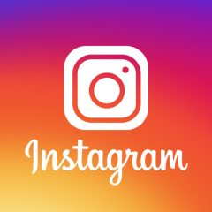Instagram is reportedly testing a Stop-Motion camera tool