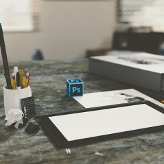 Top Gadgets To Boost Productivity While You Work From Home