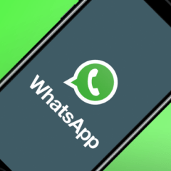 WhatsApp's new feature will let you chat privately with anyone within a group