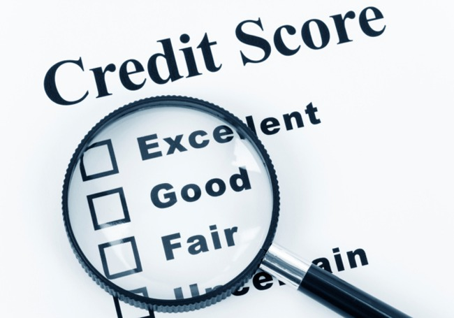 What is a Good Credit Score and How Can You Achieve It?