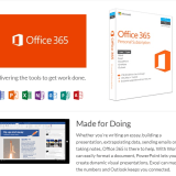6 Features to Check Out from MS Office 365