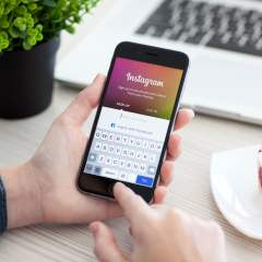 3 Tips to Quickly Boost ROI from Instagram Marketing