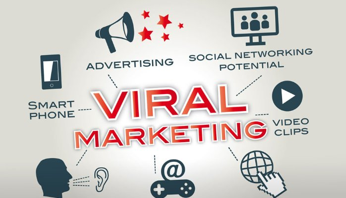 3 tips on understanding and creating Viral Content
