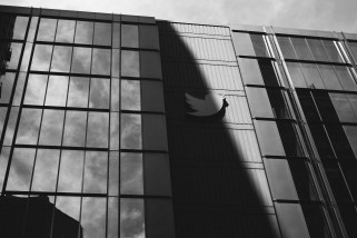 Twitter privacy woes renewed by Project Veritas undercover videos