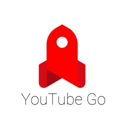 Google makes YouTube Go available globally