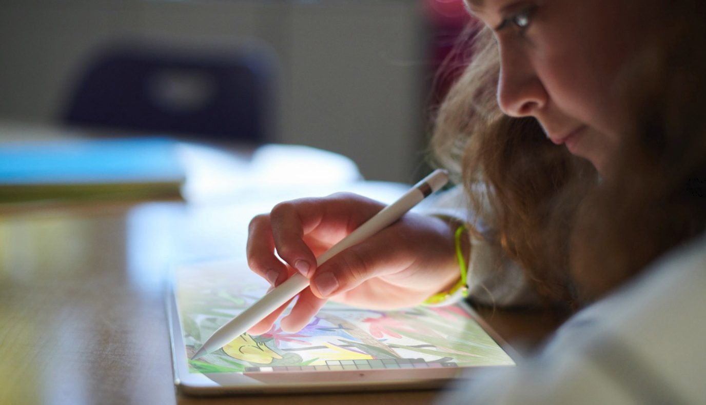 Apple launches new, cheaper iPad: What's new?
