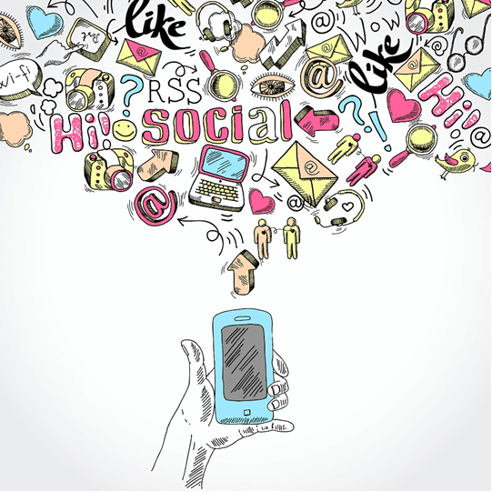 5 Essential Steps to Engage Your Audience on Social Media