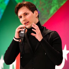 Russian court gives express right to shut down Telegram