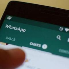 WhatsApp raises minimum age to 16 for users