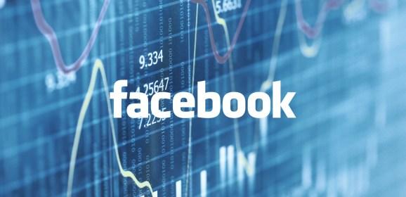 Facebook earnings beat estimates amid Cambridge Analytica scandal