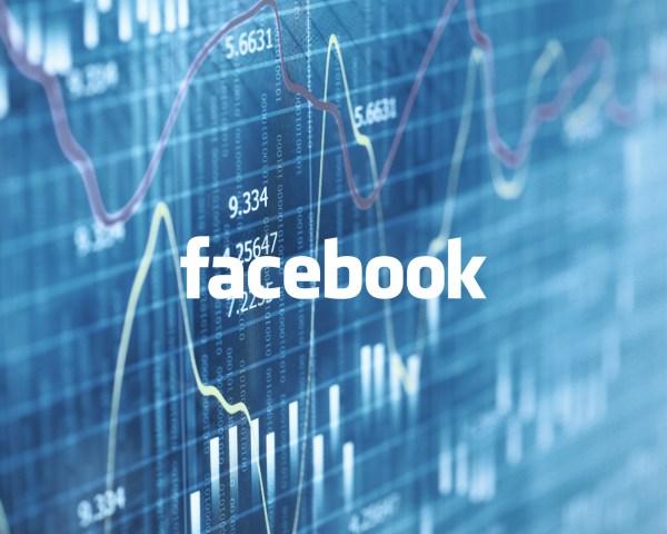 facebook beat estimates amid cambridge analytica scandal