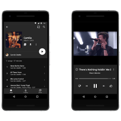 YouTube to launch its own music streaming service next week