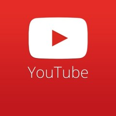 YouTube introduces new controls to remind you to stop watching videos