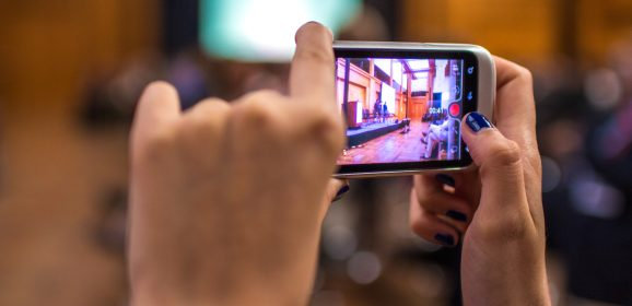 How to use video marketing effectively