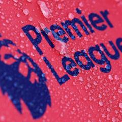 Amazon wins rights to stream EPL matches