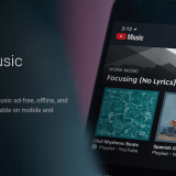 YouTube Premium and Music expand to more markets including Canada
