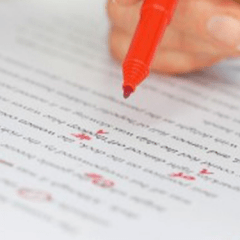 Writing Structure: Is It Important in the 21st Century?